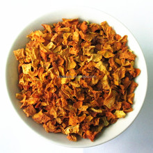 China AD dehydrated vegetables for air dried for pumkin granules