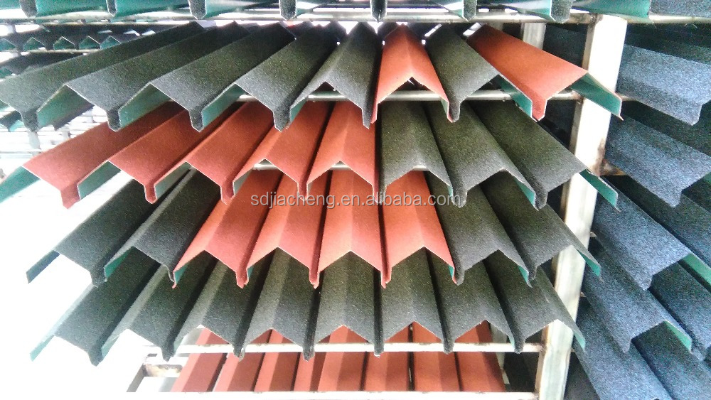 Stone Coated Roof Tiles Classical Type,Hotsale round asphalt shingles prices/roofing tiles in China