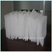 High quality fireproofing Environment-friendly Microfiber wholesale cotton veritable wax nonwoven fabric in thailand