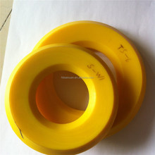 Hot sale pu gland packing, viton oil seal ring, mechanic seal for wind generators