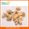 /product-gs/oem-service-rawhide-knotted-bone-biscuits-dog-treats-food-natural-rawhide-bulk-dog-food-knotted-bones-60196834918.html