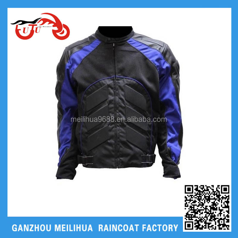 600D Oxford Fia Approved Racing Suit Fireproof Car Racing Suit