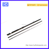 HYD-Feeder-600013 Travel feeder fishing rod