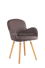 modern strongwoodstrong design fabric dining strongchairs a01 1 modern furniture wood design