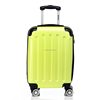 BEIBYE Airport Cheap Luggage Trolley Bags