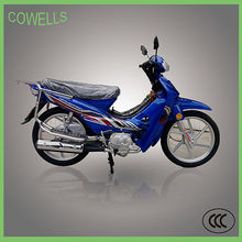 Cheap China 110cc cub motorcycle