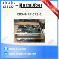 CRS-8-RP CRS-1,100% Cisco Original Route Processor Module