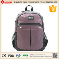 Cheap 1680D Laptop Bag,Unisex Hiking Bag,Strong Zipper Backpack
