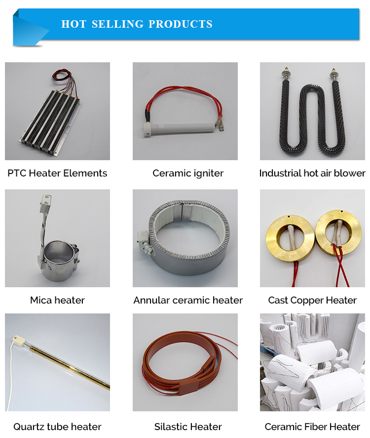 Hot melt hose,tube,hot melt glue dispensing hose