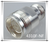 l9 waterproof connector with great price
