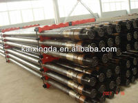 scrap drill pipe& drill pipes elevator