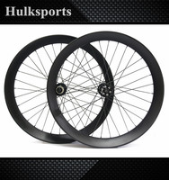 90mm carbon clincher wheelset/Cheap carbon wheels/Top selling carbon fiber bicycle wheels