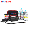 Eversafe Chemicals Adhesives Selants Anti Puncture Car Accessories Tyre Repair Kit