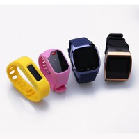custom men's type bracelet watch,men silicone rubber bracelet watch