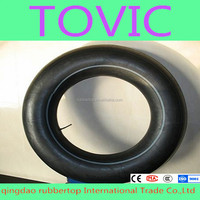 2015 inner rubber tube tovic butyl motorcycle tire/tyre and inner tube 3.00-18