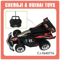 vehical toy racing car high speed remote control car