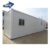Luxury Prebuilt Prefab Shipping Container Houses Price