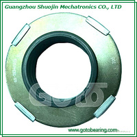 Clutch Release Bearing 68TKB4701B For Mitsubishi Canter