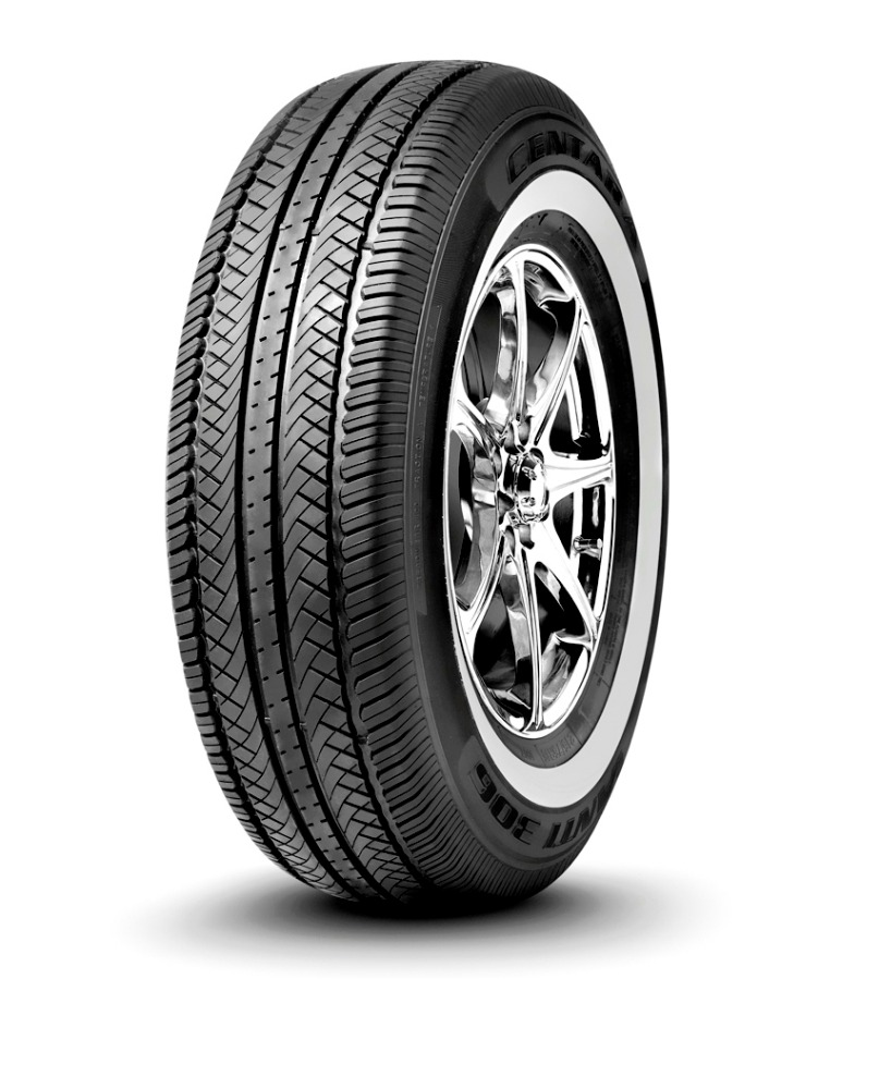 Centara Brand 205/55R16 rapid brand car tires