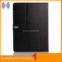 OEM Leather Case For Ipad,Flip Leather Case For Ipad 1 2 3 4