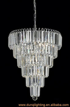 8 light asfour crystal chandelier ceiling lights, View asfour ...