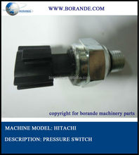 4436535 pressure switch EX200-3 pressure switch