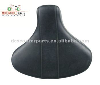Motorcycle Seat Saddle for Ciao