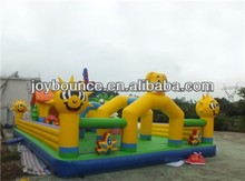 indoor inflatable playground equipment,toddler park inflatable for sale,inflatable baby park