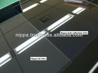 High quality and Easy to use watch protection film NIPPA Screen Protector at reasonable prices , OEM available