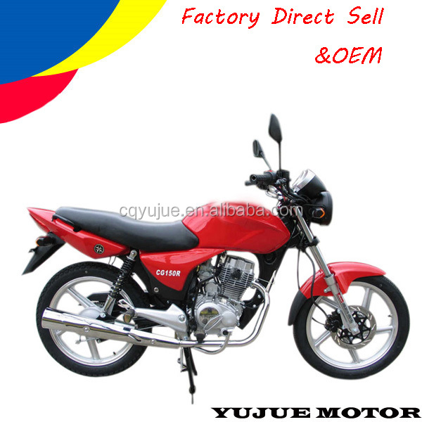 Factory street bike motorcycle/street motobike/motor engine 150cc
