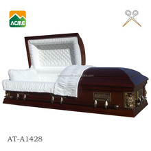 trade assurance supplier reasonable casket lining for cremation