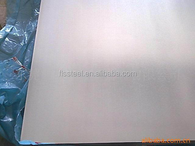 Construction high quality sheet metal corrugated gi galvanized steel sheet