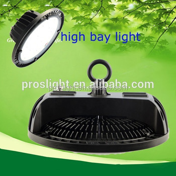 180w led high bay light,100w led high bay light,saa led high bay light
