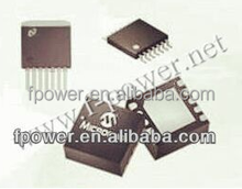 original ic chips TYJ50-8A7