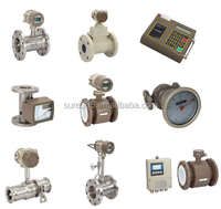 high accuracy flow meter made in China