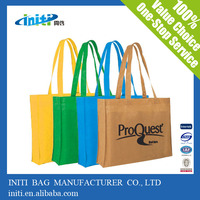2014 new products alibaba china wholesale wholesale small mesh gift bag