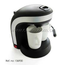 2016 New Car coffee maker Cheap price High quality