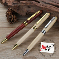 Wood Pen Kits China