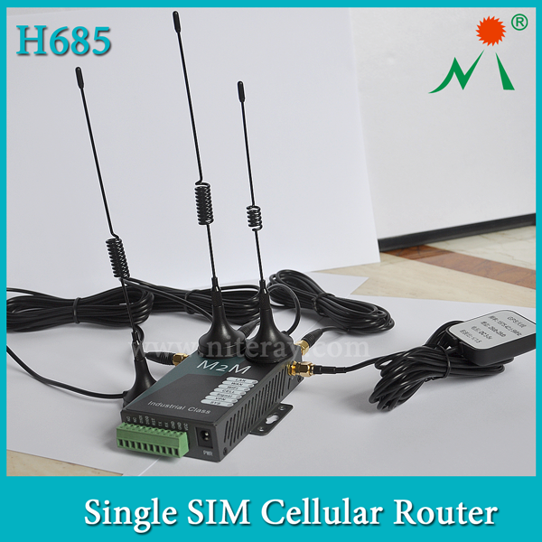 Wireless wifi router with rj45 wan port m1 mini 3g wifi router 4 lan port wireless usb router