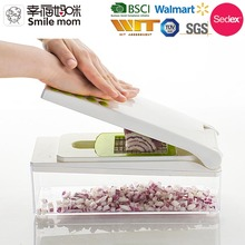 Handy Manual Dicer kitchen accessories dice making machine potato chipper