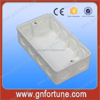 Explosion Proof Cable Junction Boxes