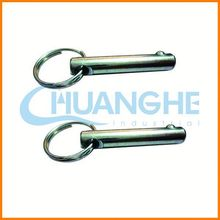 China fastener coupling pin