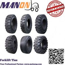 Wholesale parts forklift tyres 600-9