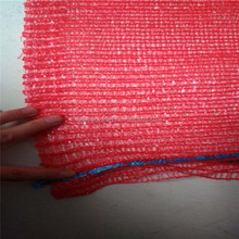 new arrival plastic nylon mesh bags for fruit and vegetables