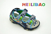 China Wholesale Kids sport sandal Shoes in 2016