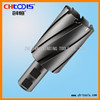 High quality TCT core drill bit with parallel shank (Version J )