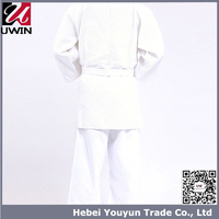 JUDO GI MARTIAL ARTS UNIFORMS.... JUDO KIMONOS JUDO UNIFORMS