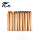 Fancy highlighter crayon 12pcs crayola crayons for children