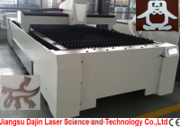 spare parts metal machines ukraine fiber laser cutting machine