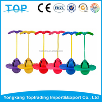 Outdoor sports ball, balance jumping ball made in china